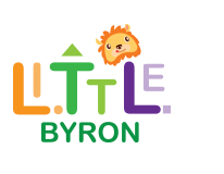 Little Byron