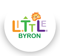 Little Byron